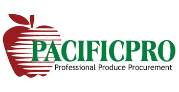 PACIFICPRO Inc.