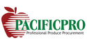 Pacificpro Sales LLC